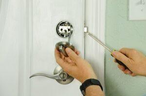 Lock Replace Charleston SC