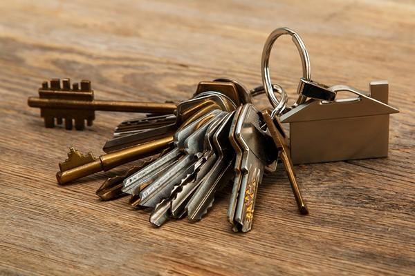 Locksmith-Charlstone-Services